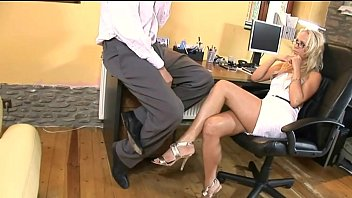 ixxx com Secretary office sex