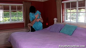 biqle Taboo Passion With Irresistible Stepmom