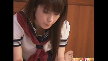 pornohup Teen Megumi Sits On His Face And Gives A Blowjob