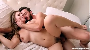 groupsex Lena paul blond perfect body and tits