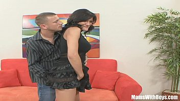 xvdeo Busty Wife Sami Scott Fucked While Husband Watches