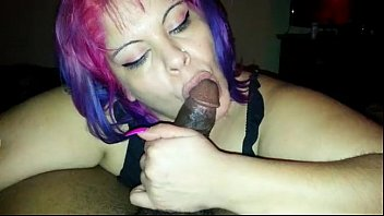 xnxxschool latinlandcandy knows what shes doing