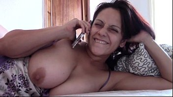 xideos Mommy Taboo One