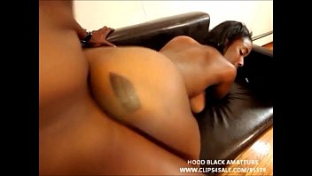 pornohup THE BEST OF HOOD BLACK AMATEUR PORN ANAL BLOWJOBS & FACIALS