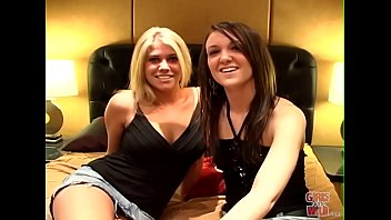bangladeshixxx GIRLS GONE WILD - Teen Besties Jessica and Ashleigh Get Comfortable With Each Other After The Party