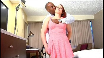 sweetgirlandbigcock Members wife Gets Breed Hubby Films