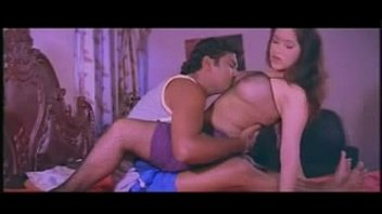 www 3xxx Mallu beautifull actress reshma softcore sex