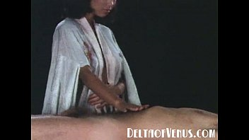 rapetube 1970s Vintage Chinese Girlma Massage & Fuck