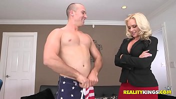 wwwxxxsex Reality Kings - alena croft prate the pussy