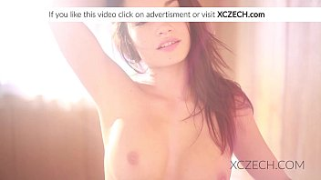 pornoxxl Teen with superb tits and ass