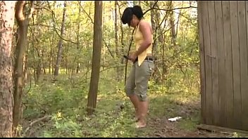 swapsmut in forest 01