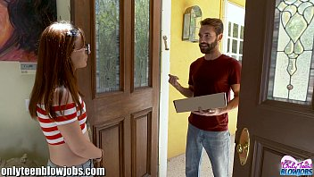 pornsexer 30124 01 Special Delivery Audrey Hollidayma Daniel Hunter blank