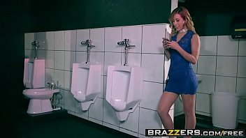 videosxx Brazzers - Hot And Mean - Thats My Boyfriendma Bitch scene starring Demi Lopez and Gia Paige