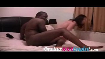 menareslaves Wife fucked by black dude while hubby records