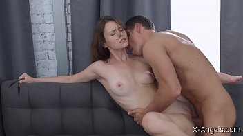 spygasm X-Angels - Sofy Torn - Couples Pleasure
