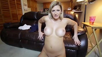 biqle Mommy Gets A Creampie