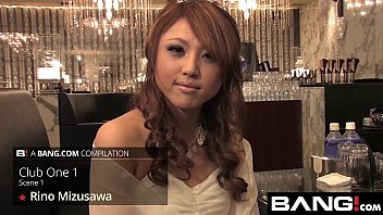 tuttoporno Best of Uncensored Japanese Pussy Collection Vol 3