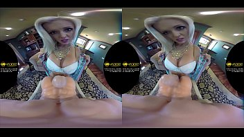 porn4k 3000girls Ultra 4K VR blonde milf camera test &lpardummy&rpar