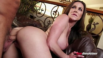 xvideos4 Kendra Lust Fucking Hung Step Son