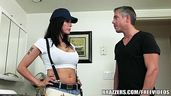 xlove com Brazzers - Shay Sights - Laying Pipe like a Pro