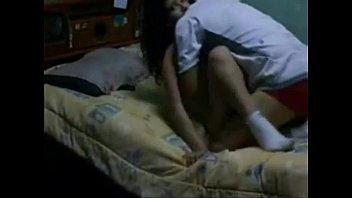 sexvui net sex with collge girl to your home