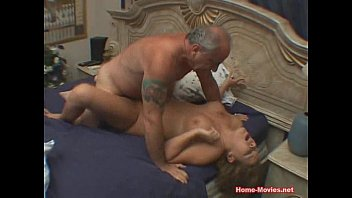 www pornhd Cuckold Horny Chick Fucked By Old Rich Guy