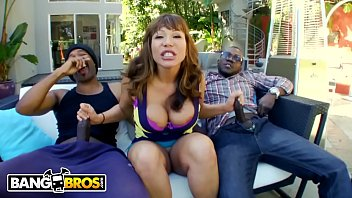 opensex BANGBROS - Cock Hungry MILF Ava Devine Gets Right To The Point