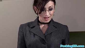 boyalwayshorny Euro business slut loves facial bukkake