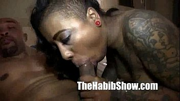 iporn Gogo Fuk me and BBC redzilla too thick fucked