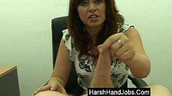 anyxxx com Brte boss takes it out on employee