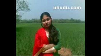 softcoretube Indian Bangla muto girl