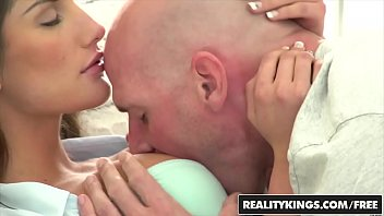 pinayscandal RealityKings - HD Love - August Ames Johnny Sins - August Fantasy
