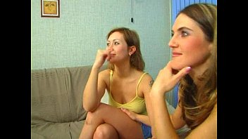 worldfreex com Lucky guy and two milfs