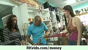 zootube1 com Money for live sex in public place 12