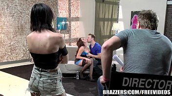 www sex lk Brazzers - Christiana Cinn knows how to get the part
