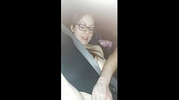 pornnub THIS BITCHES PUSSY PURRIN ON THE WAY HOME FROM OUR FIRST SEX CLUB LIVE SHOW