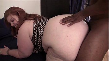 ssxxx Super Thick White Pawg Pounded Out Hard