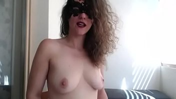 lovewetting CUCKOLD FANTASY JOI CHEATING ON YOU IN THE HOTEL THEY AR BETTER THAN YOU