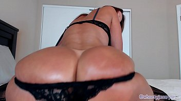 xxxfree PAWG Milf Jess Ryan Twerking Her Ass