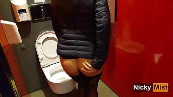 czechharem Sex with my cousin at shopping mall