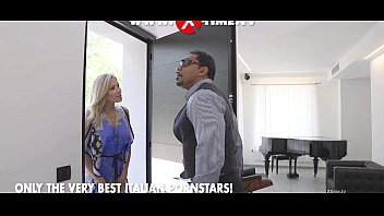 av Vittoria Risi have anal sex with piano teacher