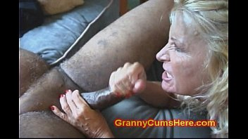 tamilxxx Two GRANNIES ass FUCKED and MORE