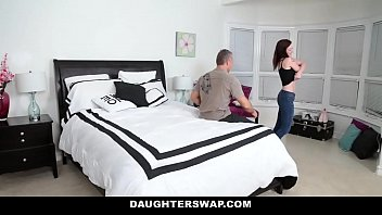 youpornru DaughterSwap - I fucked My Friends Daughter Behind His Back