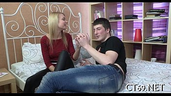 xvideoz Seduction ends up with sex