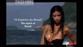 yaoihaven CALENDAR PIRELLI 2005 The Making of Full Version by Fashion Channel