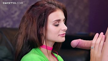 porkytube Kate Rich skinny teen anal fucked by Jean-Marie Corda