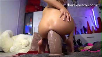 umemaro Huge Insertion on a Young girl &ast&ast&ast watch me live On girls4cock