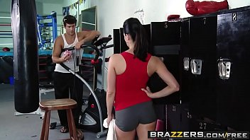 pohub Brazzers - Big Tits In Sports - &lparKendra Lust&rpar &lparRamon&rpar - Breast of the Breast