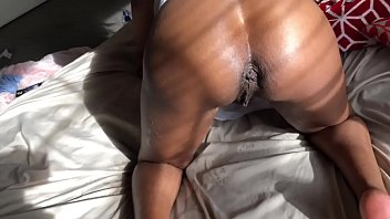 seviporno 4th of July Slut wants a Big Black Dick in her Asshole & Pussy So she can SQUIRT BIG