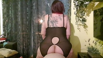 lunaxjames ANXIOUS WIFE FOR COCK RIDE UNTIL IT EXPLODES